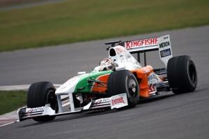 Force-India-VJM02