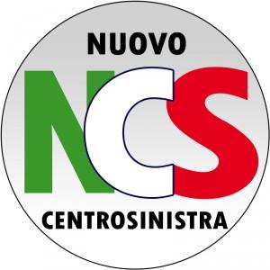 NuovoCs1