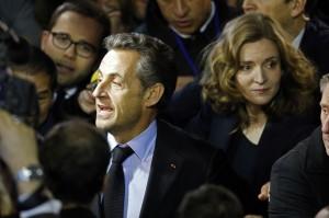 Sarkozy-en-vedette-au-meeting-de-NKM_article_landscape_pm_v8