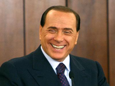 forza italia europee toti tajiani fitto capilista