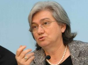 Ultime Notizie: Prodi e Rosy Bindi per un ritorno all?Ulivo
