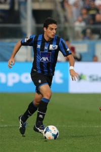 Bonaventura piega l'Inter nei minuti finali.