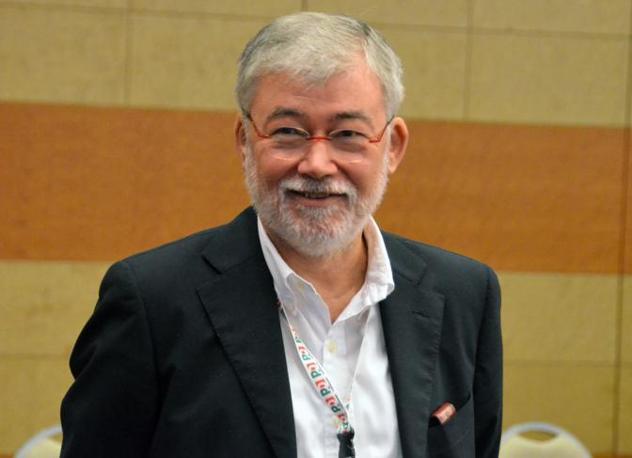 elezioni regionali liguria primarie pd cofferati