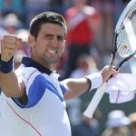 novak djokovic wimbledon 2018 tennis Roland Garros