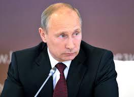 mafia del cremlino