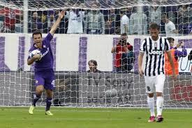 Presentazione dell'ottava giornata di ritorno di Serie A