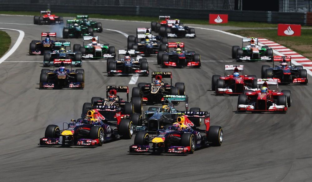 formel-1-2013-nuerburgring-start-414