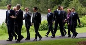 g8 russia