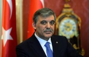 gul erdogan