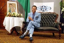Federcalcio Libia