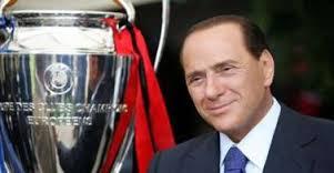 Berlusconi vorrebbe vendere. Ecco a chi..