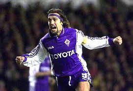 Fiorentina, dopo l'1-1 fuori eliminata solo una volta dal vincitore di Coppa