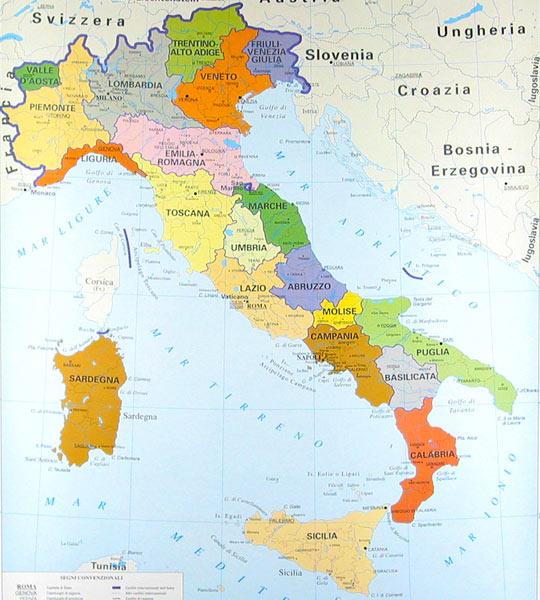 italiapolitica
