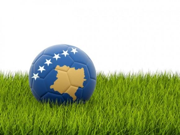 kosovo calcio