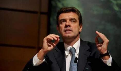 piemonte tar elezioni regionali ed europee 25 maggio