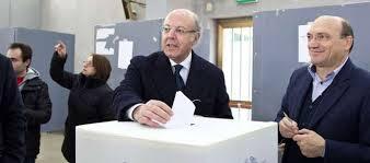 primarie foggia risultati sindaco elezioni voto