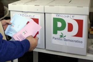 Ma Ncd parteciper� alle primarie Pd Napoli?