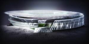 Roma, lo stadio preveder� il prolungamento della Metro