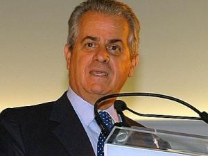 """Elezioni europee, Scajola """"disponibile"""" per Forza Italia"""