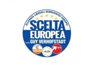 scelta europea boldrin tabacci