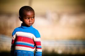 tubercolosi africa