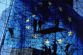 economia commissione monitora italia