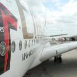 milan-fly-emirates-addio, offerte di lavoro