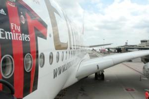 milan-fly-emirates-addio