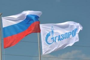 gazprom-dice-no-acquisto-milan