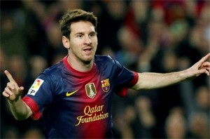 2478407680-Lionel-Messi-Madrid-wins-before-Bale-joins-Messi-scores-3-j