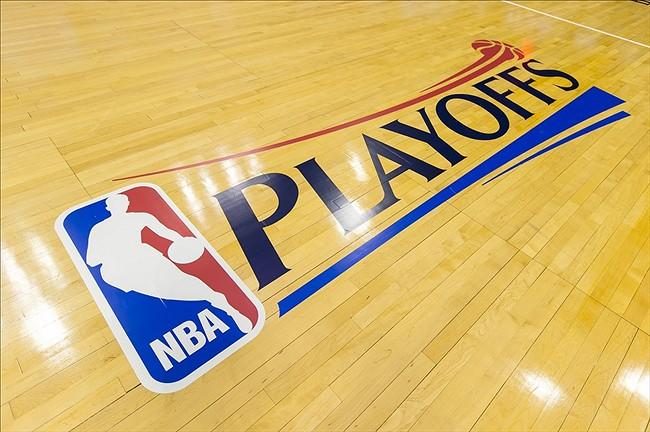 nba-playoff-2014