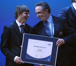 Andrei+Arshavin+FIFA+World+Cup+2018+2022+Host+FQuHL6gqCunl