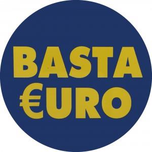Basta Eur