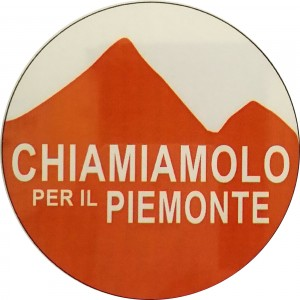 Chiamiamolo per il Piemonte