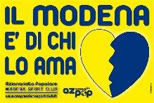 Cooperativa Modena