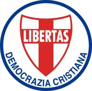 Democrazia cristiana (Sandri)