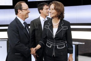Hollande-saluda-a-Royal-Valls-_54405371546_54028874188_960_639