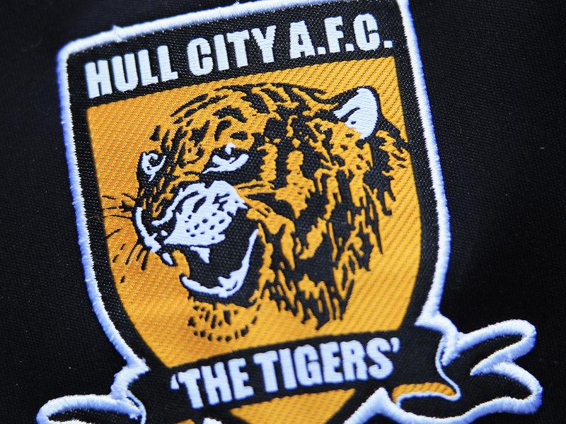 hull-city-umbro