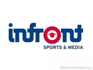 Infront-logo