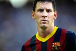 Lionel+Messi+FC+Barcelona+v+Levante+UD+La+9at1Be7h4LSl