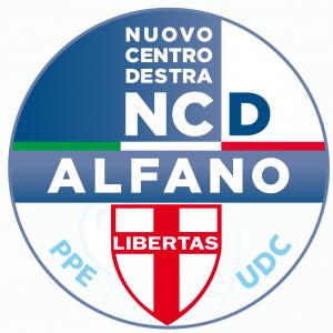 Ncd-Udc