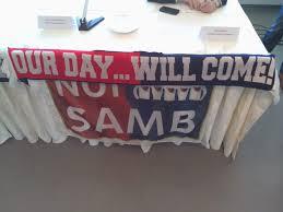 Noi Samb