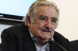 Mujica Uruguay Scandalo