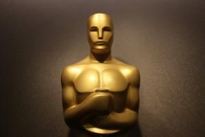 Oscar 2017: la società che controllava le buste era la stessa di Banca Etruria