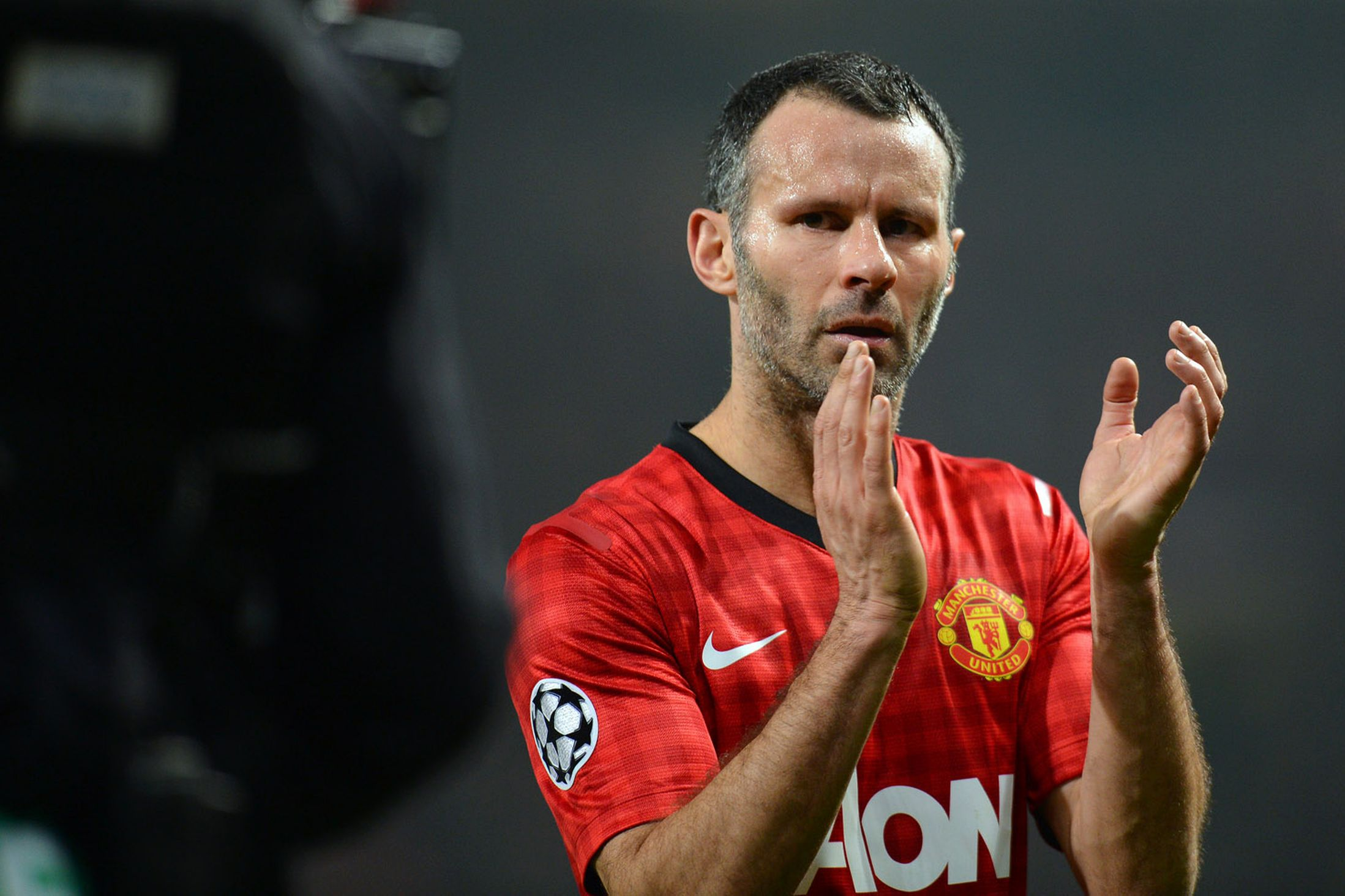 giggs-manchester-united