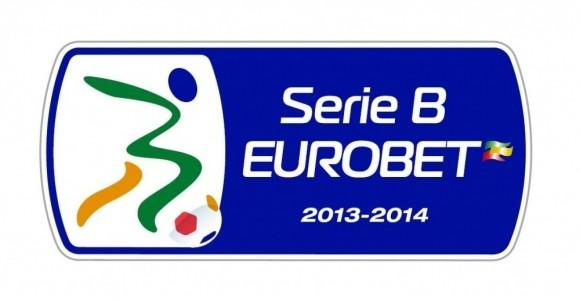 Serie_B_logo