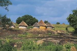 burundi apartheid