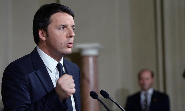 renzi mantiene promessa 80 euro