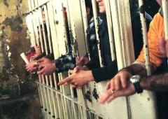 La rieducazione del condannato e l'esperienza universitaria nel carcere (prima parte)