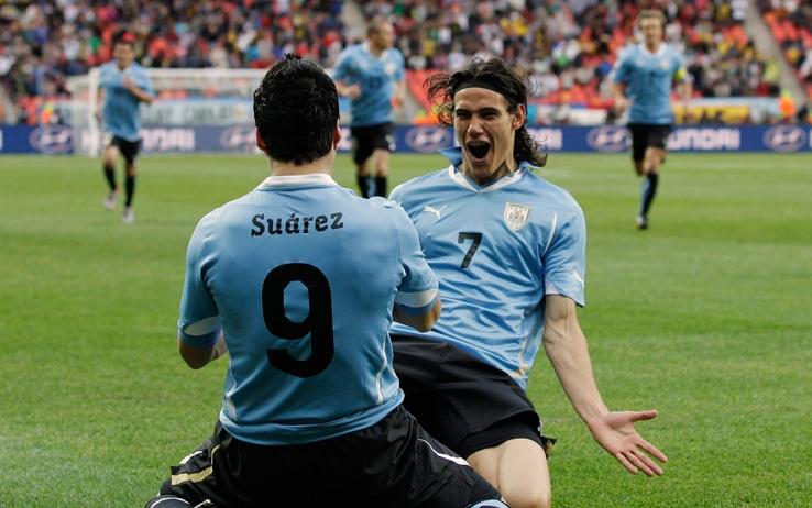 uruguay-in-brasile